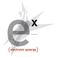 Electronic Synergy